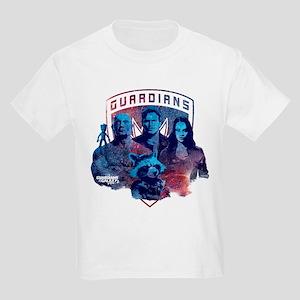 GOTG Sky Kids Light T-Shirt