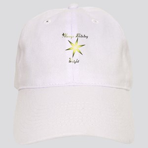 Shining Bright Cap