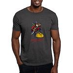 Argghhh! - Dark T-Shirt