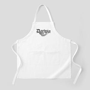 Darwin BBQ Apron
