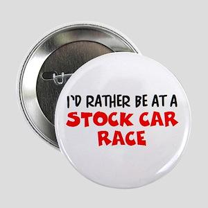 "stock car race 2.25"" Button"