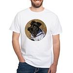 roundsailor T-Shirt