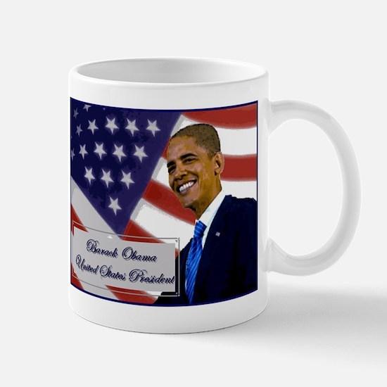 Funny 1 20 09 Mug
