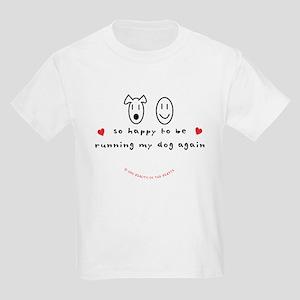So Happy Kids Light T-Shirt