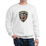 Culver City Police Sweatshirt