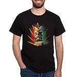 African Dark T-Shirt