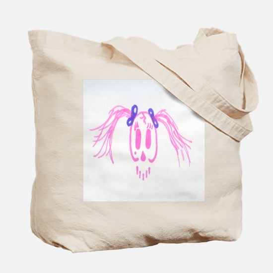 Don't Wait Tote Bag!
