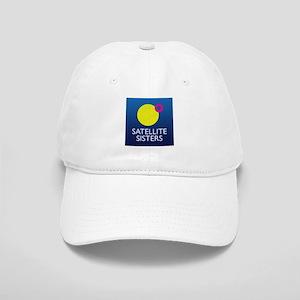 SS Cap