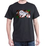 Sweet Enchantment T-Shirt