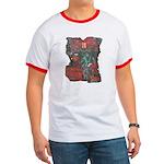 Rage Militia T-Shirt