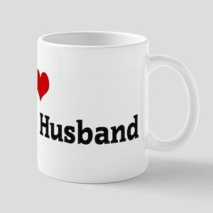 My Future Husband Gifts Cafepress