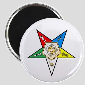 Associate Matron Magnet