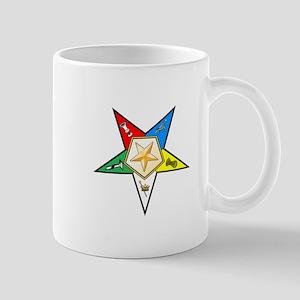 Associate Patron Mug