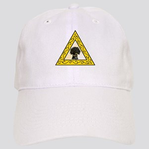 Ruth Items Cap