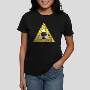 Ruth Items Women's Dark T-Shirt