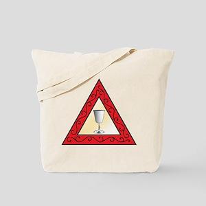 Electa Tote Bag