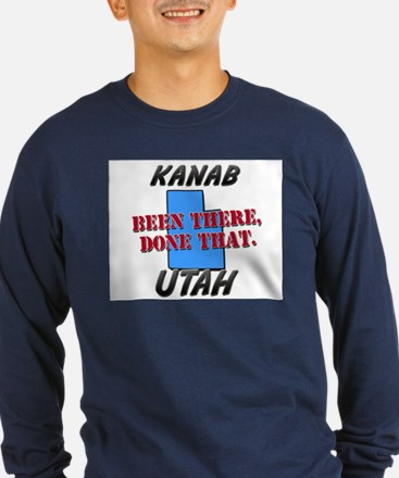 kanab utah - been there, done that T