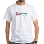 ATTLogoLgCOLOR1a T-Shirt