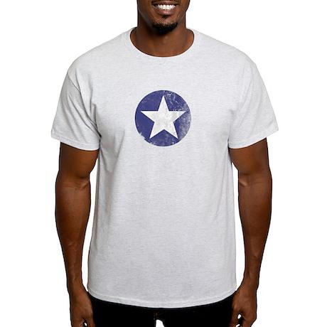 Vintage USA Light T-Shirt