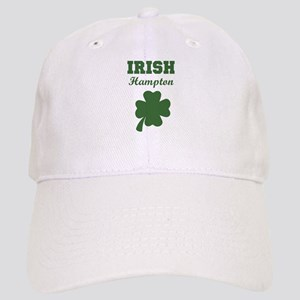 Irish Hampton Cap