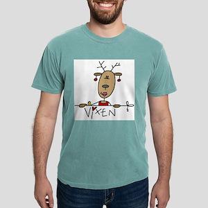 Vixen Reindeer T-Shirt