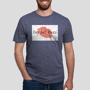 Polish-Give Me A Kiss T-Shirt