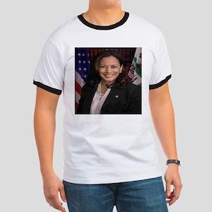 Kamala Harris T-Shirt