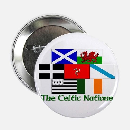 Celtic Nations Button