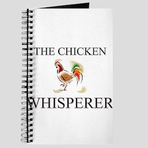 The Chicken Whisperer Journal