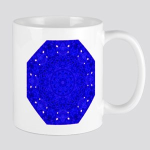 Mindfulness Mug