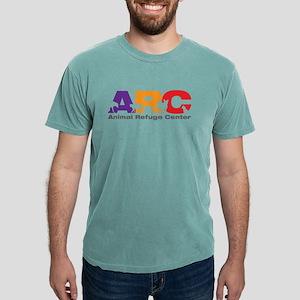 ARC_Logo T-Shirt
