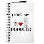 POODLES Journal