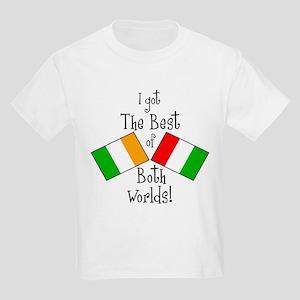 eb98f9e39 Irish Baby Gifts - CafePress