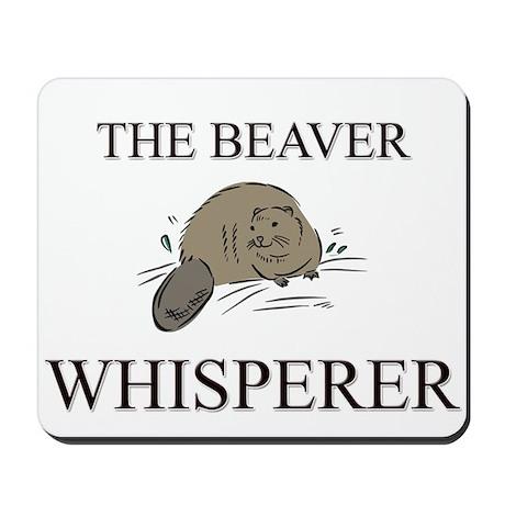 Mr chews asian beaver galleries, thailand photo pussy