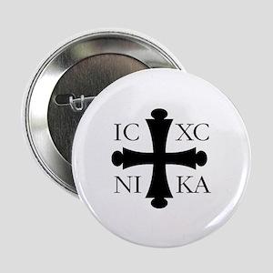 "ICXC NIKA 2.25"" Button (10 pack)"