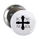ICXC NIKA 2.25