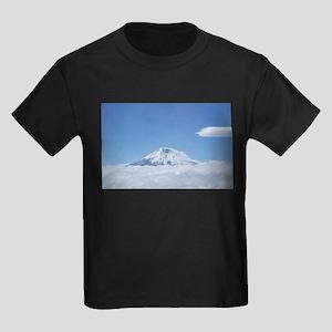 Cotopaxi Kids Dark T-Shirt