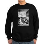 The Limited Mail 1899 Sweatshirt (dark)