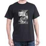 The Limited Mail 1899 Dark T-Shirt
