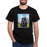 PRR GG1 4800 Dark T-Shirt