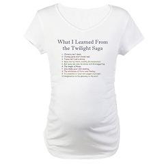 Top Ten Shirt