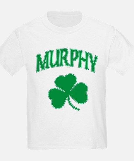 Murphy Irish T-Shirt