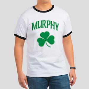 Murphy Irish Ringer T