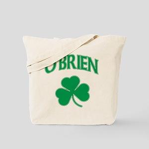 O'Brien Irish Tote Bag