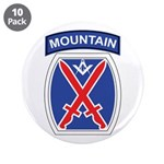 10th mountain division Mason 3.5