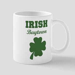 Irish Baytown Mug