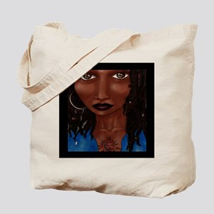 Sol for the Soul Color Tote Bag