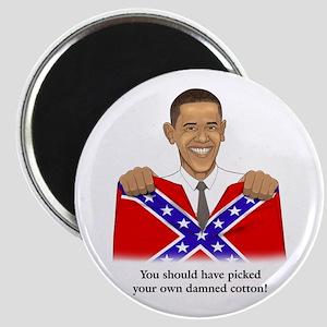 barack_confederate_flag_5_copy Magnets