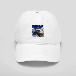 I Dream Cap