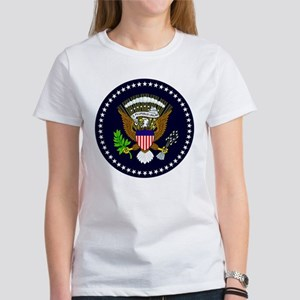 American Eagle Women's T-Shirt
